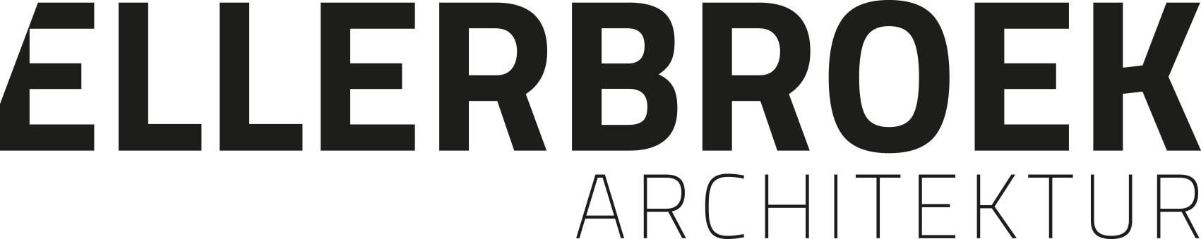 Ellerbroek Architekturbüro Achern